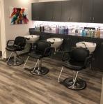 Front Shampoo Lounge